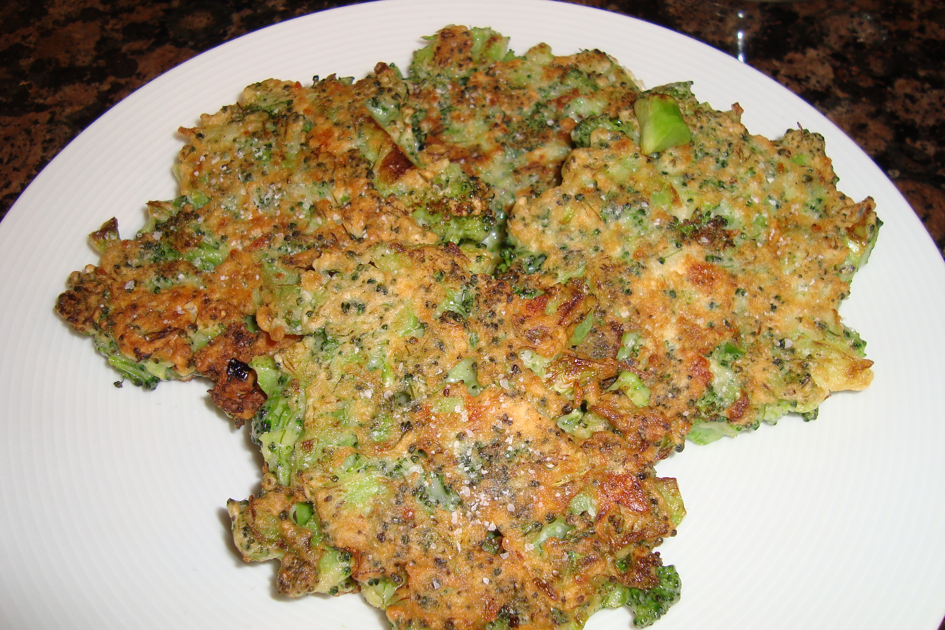 broccoli_fritters